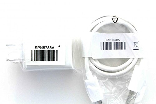 oem-original-motorola-dual-usb-cube-home-wall-charger-usb-data-cable-for-motorola-droid-razr-droid-r