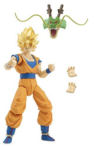 Buy Goku Now!