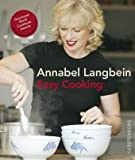 Annabel Lang..