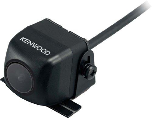 Kenwood Cmos-220 Rear View Camera