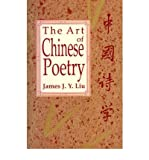 The Art of Chinese Poetry (Paperback) - Common