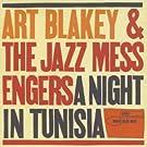 A Night in Tunisia [Shm-CD]