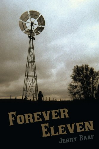 Forever Eleven