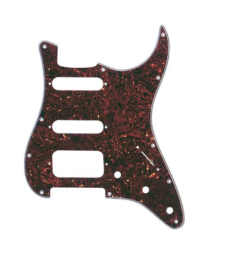 Fender Accessories 099-1337-000 Electric Guitar Part
