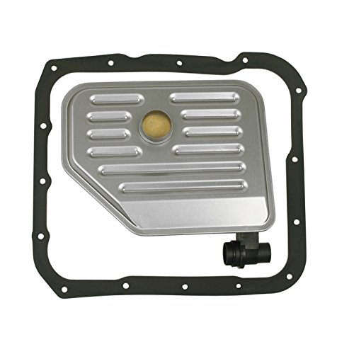 Beck Arnley  044-0328  Automatic Transmission Filter (Hyundai Sonata Transmission compare prices)