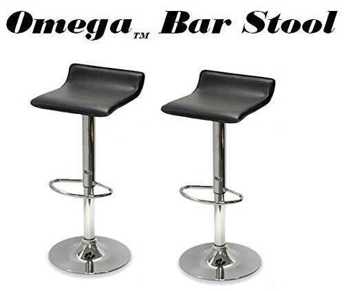 30-adjustable-height-swivel-bar-stool-in-black-set-of-2-by-bobkona