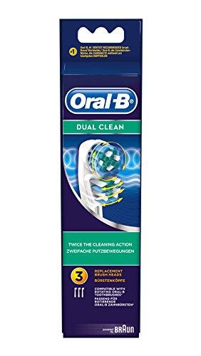 Porta pranzo ermetico con posate sistema to go 1 2 - Porta testine oral b ...