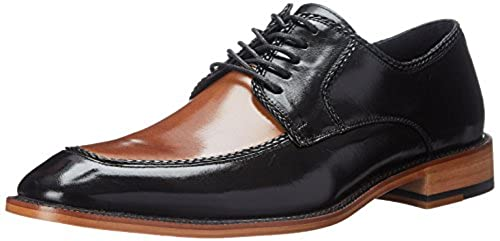 11. Stacy Adams Men's Bramwell Oxford