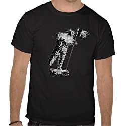MTV: VMA Moonman Tee - Guys