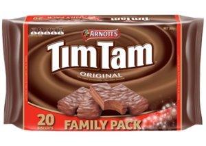 arnotts-tim-tam-original-family-pack-365g