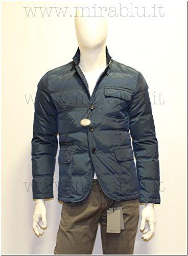 cc-corneliani-giubbino-corto-giacca-piumino-blu-60291-03-taglia-48-stagione-a-i-14-giubbino-corto-bl