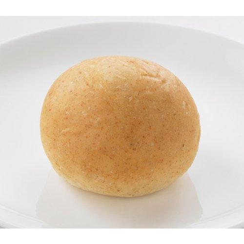 テーブルマーク 胚芽ロール 冷凍 240g(10個)  冷凍