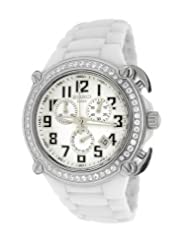 Roberto Bianci Men's 5846m_wht Eleganza Watch