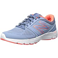 New Balance 575 Women's Running Shoes