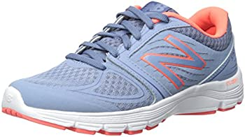 New Balance 575 Women's Comfort Ride Running Shoes