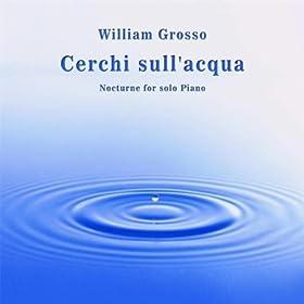 Amazon.com: Cerchi Sull'acqua: William Grosso: MP3 Downloads