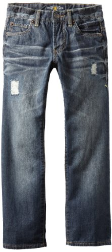 Boys Clothing Brands front-1028838
