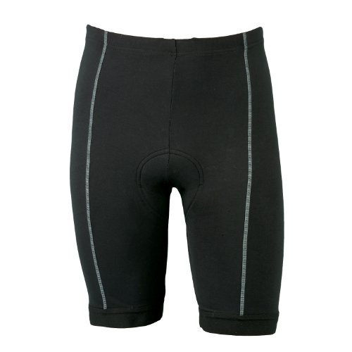 Buy Low Price Nashbar Tecumseh Shorts (B004UMC5DY)