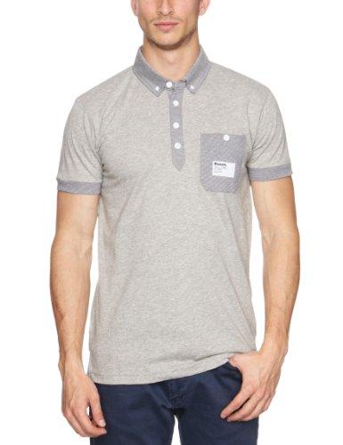 Bench Jahjah Polo Men's T-Shirt