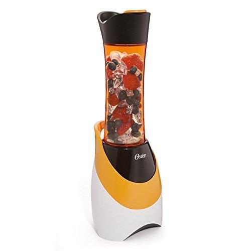 New Shop Oster Blstpb-Wor-000 My Blend Blender, Orange