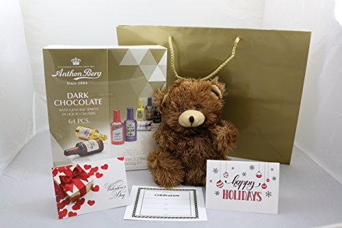 anthonberg-dark-chocolate-w-genuine-spirits-in-liquid-centers-bundle-luscious-dark-chocolate-confect