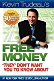 img - for Kevin Trudeau's Free Money