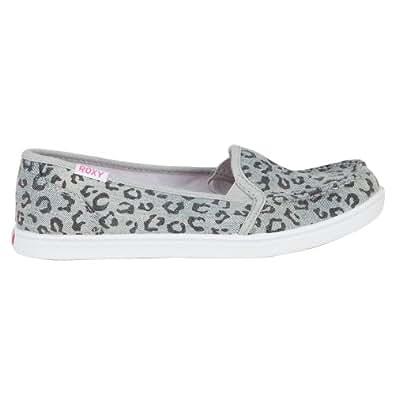 ROXY Lido II Womens Shoes