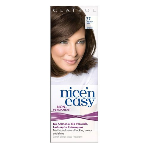 clairol-niceneasy-hair-colourant-by-loving-care-77-medium-ash-brown