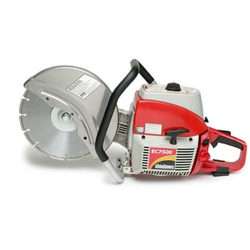 Knife Belt Sander