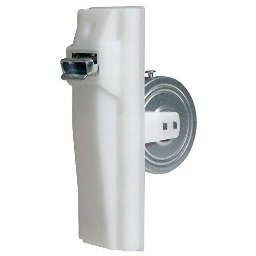 wolfpack-5250100-recogedor-persiana-plastico-pequeno-cinta-22-mm