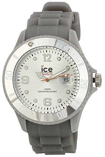 Ice-Watch Sili Collection SI.SR.B.S.09- Orologio da uomo