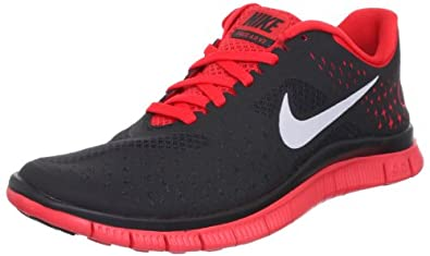 439fc9f992f85 Buy Nike Air Zoom Vomero 10 – Compare Prices on idealo.co.uk Black Friday