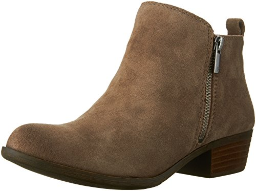Lucky-Womens-Basel-Boot