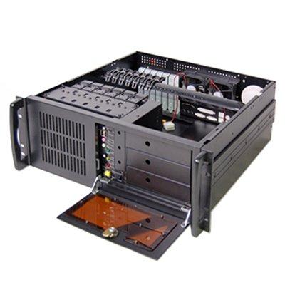 32GB KIT 8X4GB Compaq ProLiant 3 20GHz G5 DL580 G5 ML150 G3 ML350 G5 RAM MEMORY