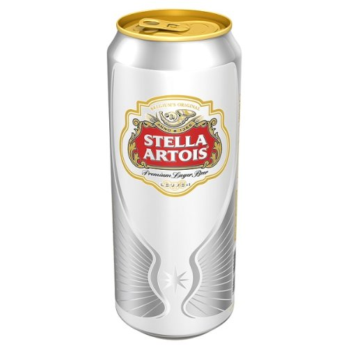 stella-artois-4-x-latas-de-500-ml-paquete-de-24-x-500-ml