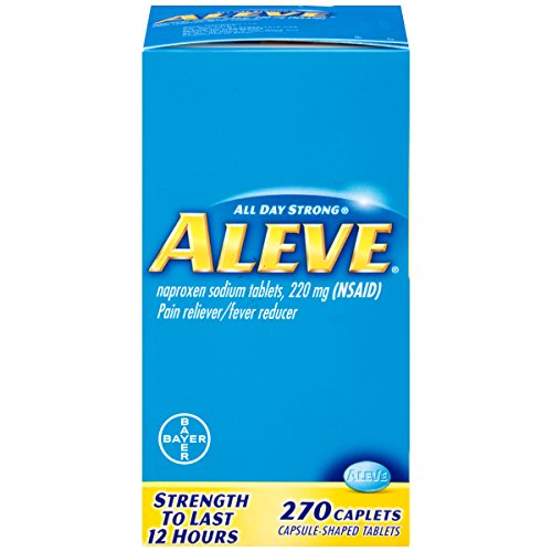 aleve-caplets-270-count