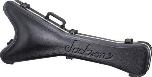 Jackson 299-6101-506 V Series Guitar Case
