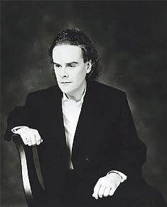 Image of Patrick Cassidy