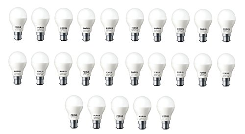 FORUS-5W-425L-LED-Bulbs-(Pack-of-25)