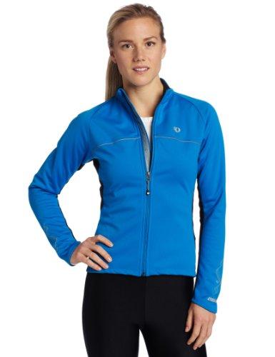 Buy Low Price Pearl iZUMi Women's Elite Softshell Jacket (B003BLOWMW)
