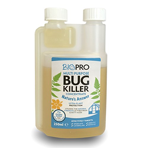 biopro-multi-purpose-bug-killer-concentrate-250ml