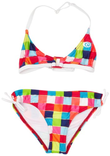 Rip Curl Copacabana Triangle Girl's Swimsuit