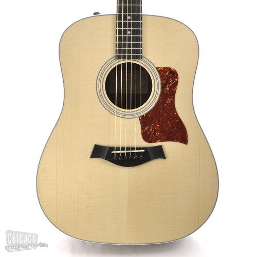 Taylor Electric Acoustic