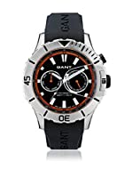 GANT Reloj de cuarzo Man Boston 44 mm