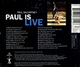 Paul Is Live