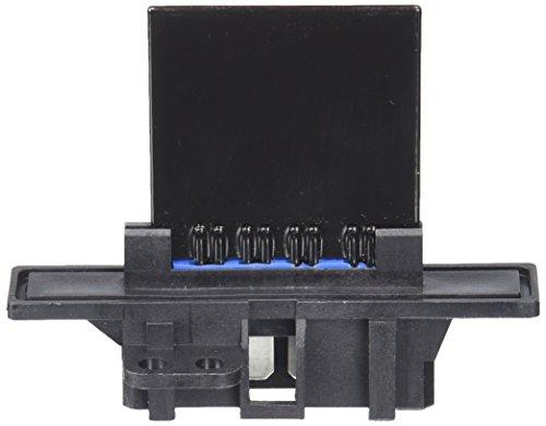 Four Seasons 20137 Blower Motor Resistor (Nissan Sentra Blower Motor compare prices)