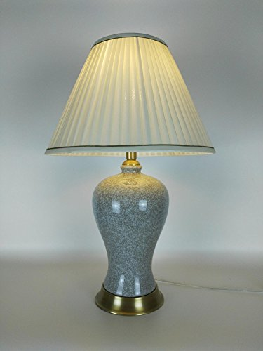 nhd-american-retro-copper-ceramic-table-lamp-modern-chinese-study-bedside-white-crack-decorated-bedr