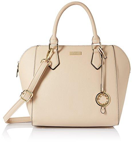 Cathy-London-Womens-Handbag-Beige-Cath-130