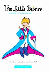 The Little Prince - Timeless Classic