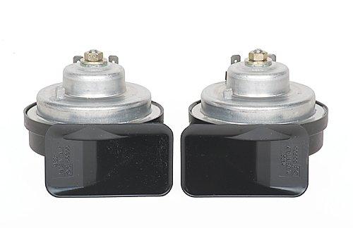 FIAMM CTE/LUSSO ミニ強力電磁ホーン 旧AM80Sベースモデル
